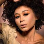 INGRID KEIFANE   makeup