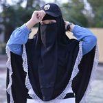 Pemuda/i Hijrah