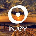 InJoy Travel & Experience