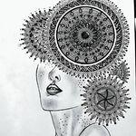 Shivani | Mandala Artist