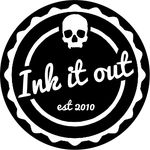 Ink it out ®