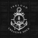 InkLoad Creative Dock