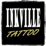 💉💀InkVille Tattoo 💉💀