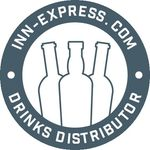 Inn Express UK