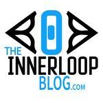 The InnerLoop Blog