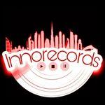 Innorecords