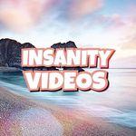 WORLD Most Insane Videos 👊🏼