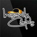 InsanityCaps