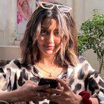 Insha Ghai 🕊