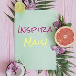 Inspira Mais Sonhos & Festas