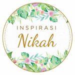 Inspirasi Nikah