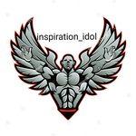 inspiration_idol