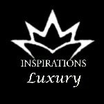 Inspirations Luxury Magazine