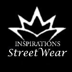Inspirations Streetwear
