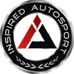 Inspired Autosport