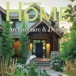 Inspired Home Magazine