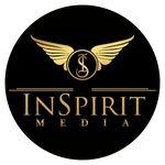 InSpirit-Media Marketing