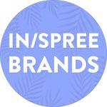 In/Spree Brands