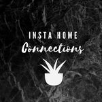 Insta♡Home♡Connections 🇨🇦