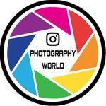 INSTA PHOTOGRAPHY WORLD™