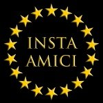 InstaAmici