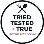 Lisa   Instant Pot Recipes