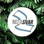 INSTA SIVAR | TRAVEL