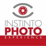 Instinto Photo Experiencie