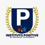 Instituto Positive