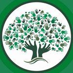 Instituto Crescer e Prosperar