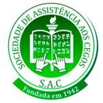 Instituto de Cegos do Ceará