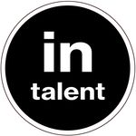 iN Talent Management