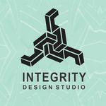 Integrity Design Studio