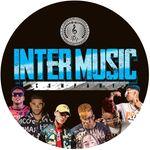 Inter Music Entertainment
