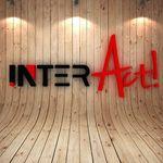• interAct ! •