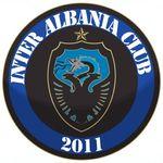 Inter Club Albania