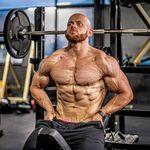 Sean Dayman