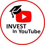Invest in YouTube