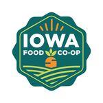Iowa Food Cooperative