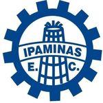 Ipaminas Esporte Cluble