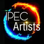 artistsipec-Instagram singers