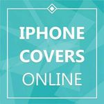 iPhone cases and covers