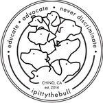 iPittytheBull Foundation