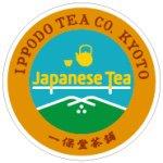 Ippodo Tea USA