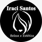 Iraci Santos - Beleza&Estetica