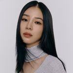 Irene Kim 🦄 아이린