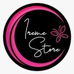 Irene Store