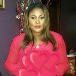 Ireti Osayemi Bakare
