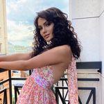 irina_olegovna__ ❤️