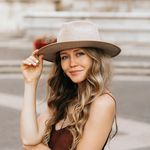 Irina Barol | SF Bay Area 🌉